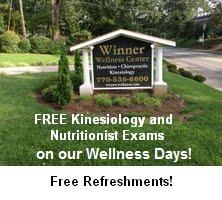 wellnessdaysignpicnew